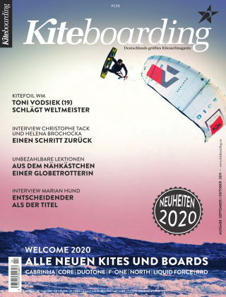 Kiteboarding 134