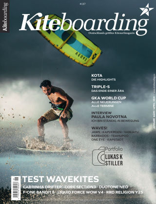 Kiteboarding 137