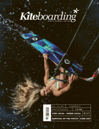 Kiteboarding 143
