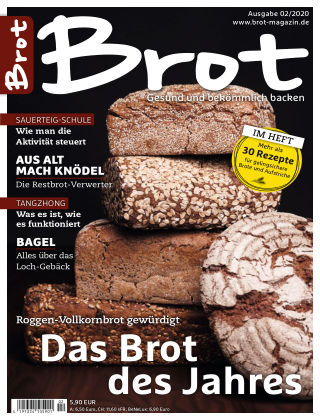 Brot 02/2020