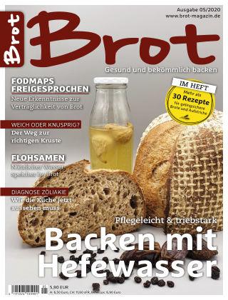 Brot 05/2020