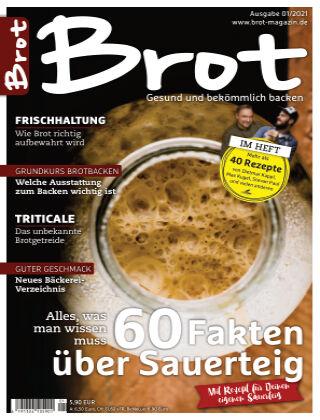 Brot 01/2021