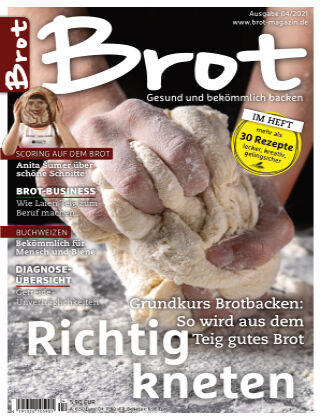 Brot 04/2021