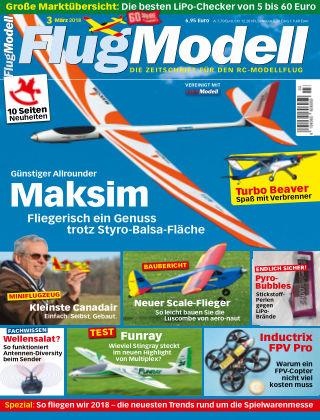 FlugModell 03_2018