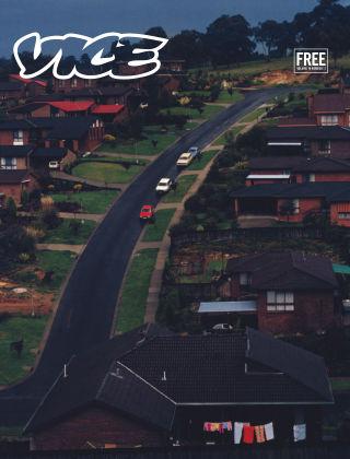 VICE Deutschland v10n11