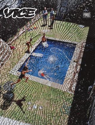 VICE Deutschland v11n6 Photo Issue