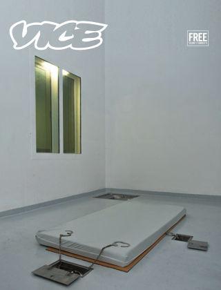 VICE Deutschland v11n10