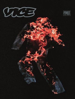 VICE Deutschland v11n12