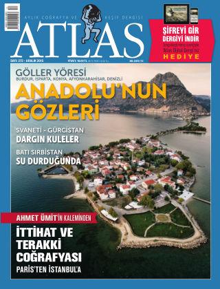 Atlas December 2015