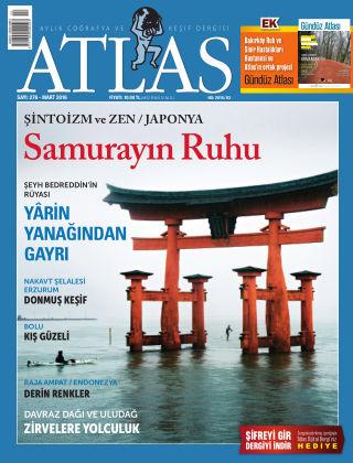 Atlas March 2016