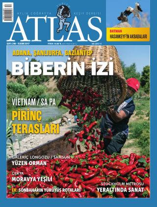 Atlas 2017-10-31