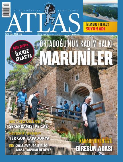 Atlas December 29, 2017 00:00