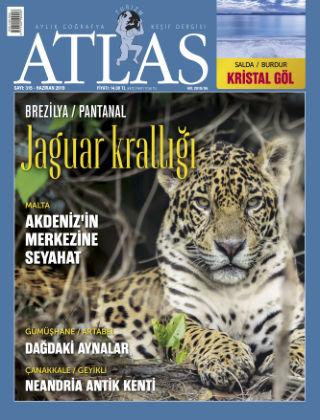 Atlas June 2019