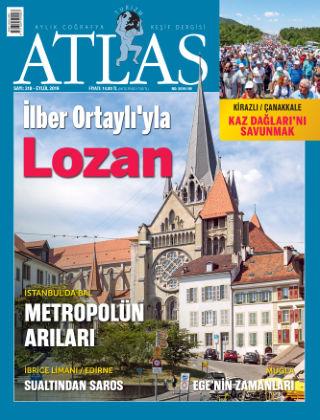 Atlas 2019-08-29