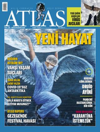 Atlas May 2020