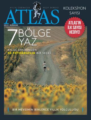 Atlas June 2020