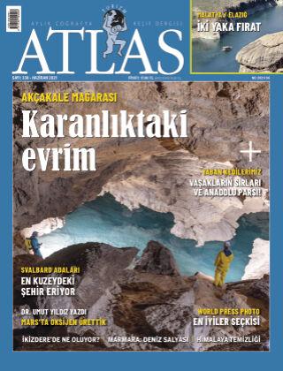 Atlas 2021-06-01