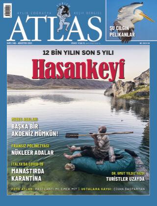 Atlas 2021-08-01