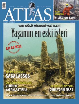 Atlas 2021-09-01