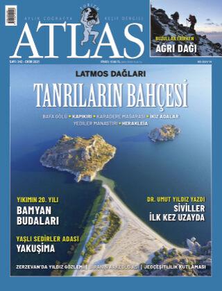 Atlas 2021-10-01