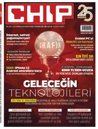 CHIP 2021-05-01