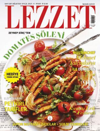 Lezzet 2021-08-01