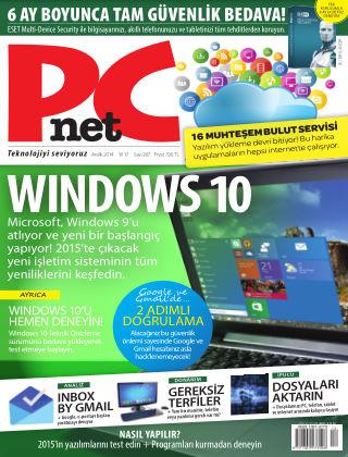 PCnet December 2014