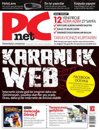 PCnet June 2015
