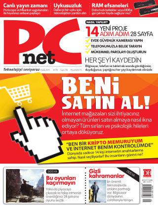 PCnet September  2015
