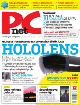 PCnet September 2016