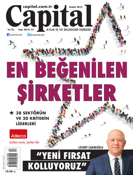 Capital December 03, 2015 00:00