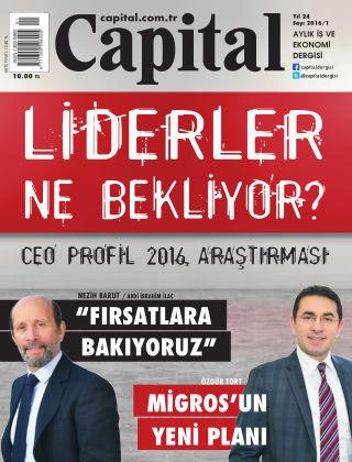 Capital January 2016