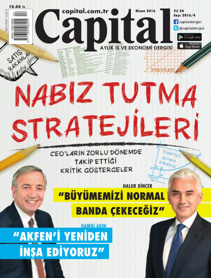 Capital March 31, 2016 00:00
