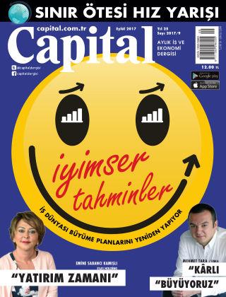 Capital September 2017