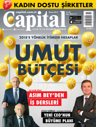 Capital 2017-10-31