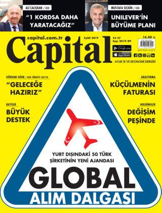 Capital 2019-08-29
