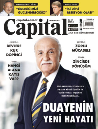 Capital 2021-06-01