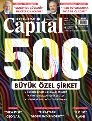 Capital 2021-08-01