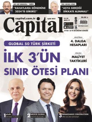 Capital 2021-09-01