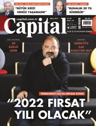 Capital 2021-10-01