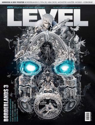 Level October 2019