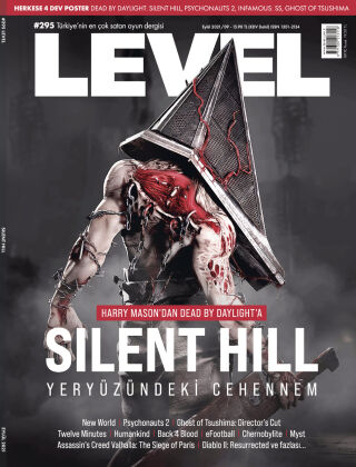 Level 2021-09-01