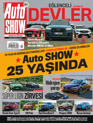 Auto Show 2017-10-31