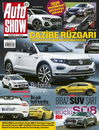 Auto Show 2019-08-29