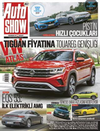 Auto Show 2021-10-01