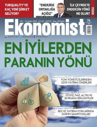 Ekonomist 2019-07-01
