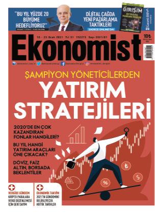 Ekonomist 2020-01-09