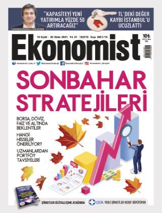 Ekonomist 2021-09-18