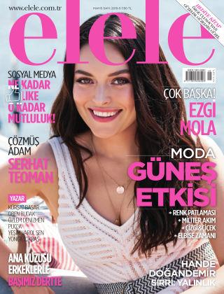 Elele May 2015
