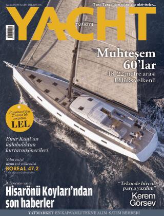 Yacht 2021-08-01